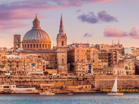 Maltada yaşam maliyetleri