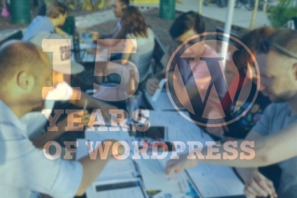 wordpress15